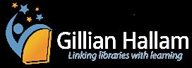 Gillian Hallam