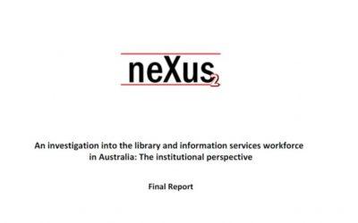 ALIA & NSLA: the neXus2 study